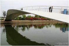 动态 - 寰行中国桥文化之旅 - 知乎