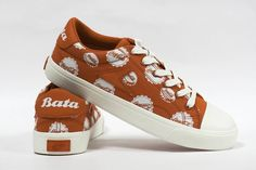 4109455b8be9 The world s two mega brands Bata Heritage and Coco-Cola have joined hands  to launch an iconic capsule collection of the legendary Bata Tennis and  Hotshot ...
