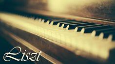 Música Clásica para Estudiar y Concentrarse | Música Relajante para Trab...