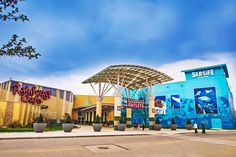 Great Lakes Crossing Outlets, Auburn Hills: See 587 reviews, articles, and 104 photos of Great Lakes Crossing Outlets, ranked No.1 on TripAdvisor among 16 attractions in Auburn Hills.