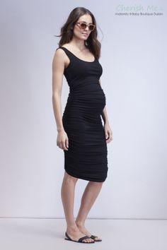 Plus size maternity wear johannesburg