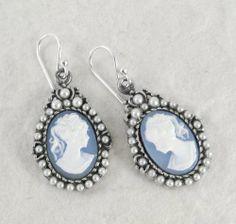 Sterling Silver Blue Cameo and Pearlized Beads Frame Earrings Sosi B.,http://www.amazon.com/dp/B0085CAHKS/ref=cm_sw_r_pi_dp_jG1orb1J3MV67H56