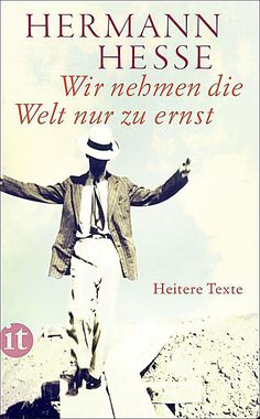 Hermann Hesse, Reading Games, Reading Lists, Lovers Quotes, Book Lovers, New Books, Books To Read, Fiction, World Of Books