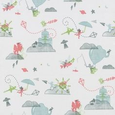 Child, Dancer Wallpaper, Kids Wallpaper 2021-4, Wallpaper Online