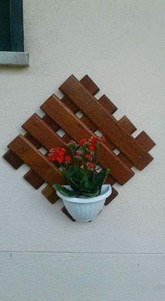 Suporte para plantas vertical                                                                                                                                                      Mais