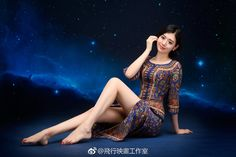 MmSg > Singapore Airlines Asian Woman, Asian Girl, Chinese Gown, Airline Cabin Crew, Beautiful Japanese Girl, Airline Uniforms, Flight Attendant, Cute Fashion, Asian Beauty