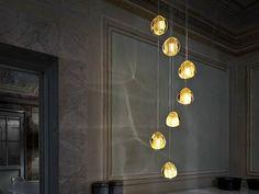Moderne Lampen 94 : 28 besten pendelleuchte bilder auf pinterest anhänger lampen