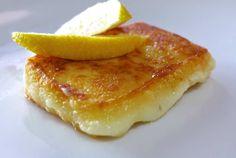 Το σαγανάκι το έχουμε στο νου μας ως μεζέ, ως «εύκολο και απλό» φαγητό που ετοιμάζεται γρήγορα, χ...