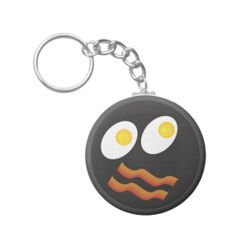 >>>Cheap Price Guarantee          bacon and eggs smiley face key chain           bacon and eggs smiley face key chain lowest price for you. In addition you can compare price with another store and read helpful reviews. BuyHow to          bacon and eggs smiley face key chain please follow th...Cleck link More >>> http://www.zazzle.com/bacon_and_eggs_smiley_face_key_chain-146037276556800072?rf=238627982471231924&zbar=1&tc=terrest