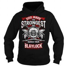 BLAYLOCK, BLAYLOCKYear, BLAYLOCKBirthday, BLAYLOCKHoodie, BLAYLOCKName, BLAYLOCKHoodies