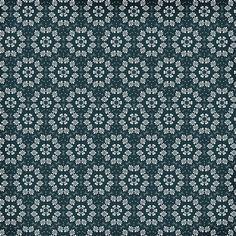 0_15a57f_c4b8eab4_orig (3600×3600)