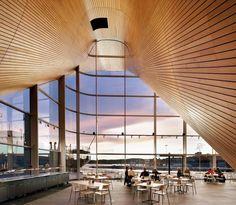 http://www.dbz.de/artikel/dbz_Kultur_mit_Schwung_Kilden_Performing_Arts_Center_Kristiansand_N_1541777.html