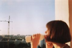 Making a skyline . Tag the artist Making a skyline . Tag the artist The post Making a skyline . Tag the artist appeared first on Film. Cat Aesthetic, Film Aesthetic, Film Shot, Mathilda Lando, Beste Comics, Kubo And The Two Strings, Foto Baby, Foto Instagram, Movies