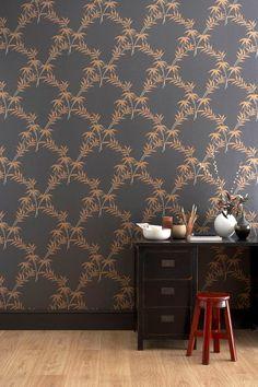 Best 16 Best London Wallpapers Iii Images Little Greene 640 x 480