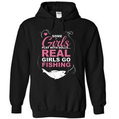 #Petst-shirt... Awesome T-shirts  Worth :$39.00Purchase Now  Low cost Codes View pictures & photographs of Real Girl Fishing t-shirts & hoodies:In the event you don't completely love our design, you possibly can SEARCH your favourite one through the use of se....
