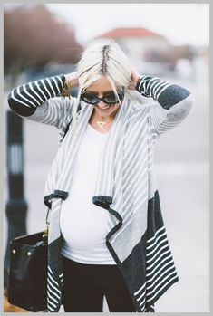 [Maternity Fashion] Cool and Fashionable Maternity Clothing For Summers >>> Check out this great article. #beautiful