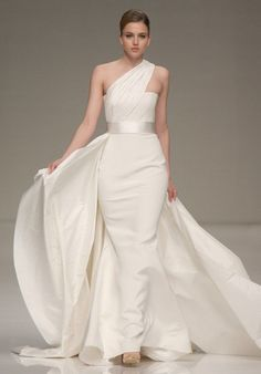 Wedding Bridal Dresses,Prom Dresses,Gowns,Plus Sized,Custom Made Bridesmaid Dresses and Bridal Accessories Bridal Dresses, Bridesmaid Dresses, Prom Dresses, Dress Prom, Wedding Dress Trends, Wedding Gowns, Vestidos Online, Glamorous Wedding, Models