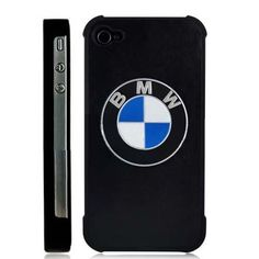 MORE http://grizzlygadgets.com/i-bmw-sealed-case Touching, yes but further importantly it events how the movable phone accessory seems to have really just assisted a us in finishing things.   This situation is no confidential that the further advanced your cell phone is this more features so it is going for support. Price $22.46 BUY NOW http://grizzlygadgets.com/i-bmw-sealed-case