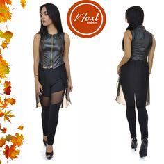Next Fashion, Sporty, Fall, Style, Autumn, Stylus, Outfits