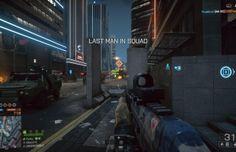 Battlefield 4 Epic Moments Week 4 - PonylionHD