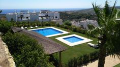 Unbelievable property bargains are hard to beat in Casares #Andalucia #Malaga
