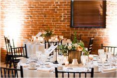 Cork Factory Hotel, Wedding, Kirsten Smith Photography, Jennifers Bridal…
