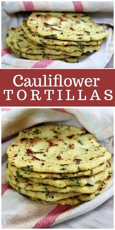 Great low carb alternative to traditional corn or flour tortillas. 6 Guilt Free Low Carb Side Dish Recipes The post Great low carb alternative to traditional corn or flour tortillas. 6 Guilt Free appeared first on Recipes. Paleo Recipes, Mexican Food Recipes, Whole Food Recipes, Cooking Recipes, Tortilla Recipes, Low Carb Vegetarian Recipes, Atkins Recipes, Paleo Diet, Healthy Tortilla Wraps