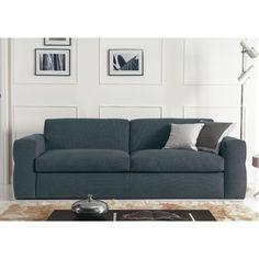 Slaapbank Stresa pol74 bedbank bankbed sofabed zetelbedden