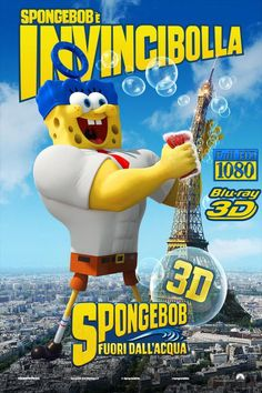 Watch->> The SpongeBob Movie: Sponge Out of Water 2015 Full - Movie Online | Download Free Movie | Stream The SpongeBob Movie: Sponge Out of Water Full Movie Online HD | The SpongeBob Movie: Sponge Out of Water Full Online Movie HD | Watch Free Full Movies Online HD | The SpongeBob Movie: Sponge Out of Water Full HD Movie Free Online | #TheSpongeBobMovieSpongeOutofWater #FullMovie #movie #film The SpongeBob Movie: Sponge Out of Water Full Movie Online HD - The SpongeBob Movie: Sponge Out of