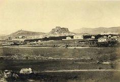 Αθηνα 1846 | Athens 1846