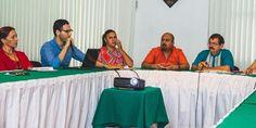 Llevarán programa de detección de cáncer a más mujeres en Puerto Vallarta