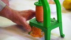 BBC - Food - Recipes : Citrus and pomegranate salad with chilli-honey dressing