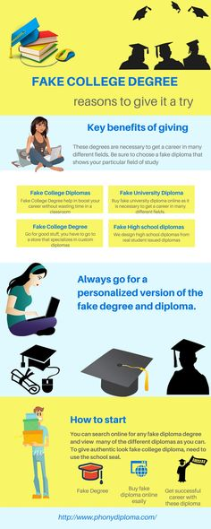 High School Diploma On Resume Are You Seeking For Fake University Certificate We Have Extensive .