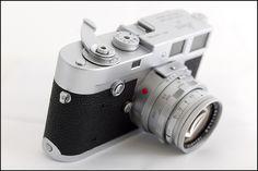 typical M2 detail by Istvan Penzes, via Flickr