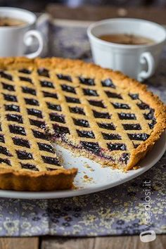 """Learn additional info on """"dc wiki"""". Look into our site. Raw Food Recipes, Sweet Recipes, Cooking Recipes, Tortillas Veganas, Tastemade Recipes, Happy Vegan, Light Cakes, Sweet Pie, Vegan Cake"""