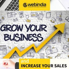 Innovate your Business with our Digital Marketing Services, generating Quality Leads and Brand Awareness for Reputations. #OnlineBusiness #DigitalMarketing #MarketingServices #BrandAwareness #Reputations #LeadGeneration Digital Marketing Services, Lead Generation, Growing Your Business, Online Business, Innovation