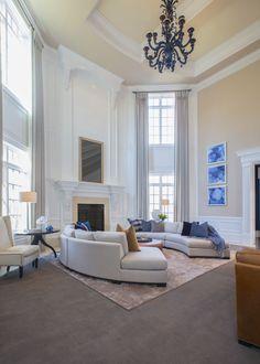 15 best chesapeake bay new modern home images chesapeake bay rh pinterest com
