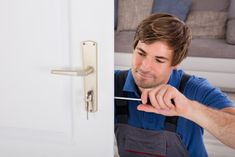Presently days, you can ready to discover the cerrajero barato valencia administrations with the very much prepared, gifted and profoundly proficient locksmith specialist organizations who will give safe locking frameworks.
