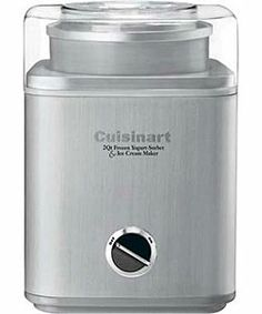 Portable Crushed Ice Maker | Buy Stainless Steel Portable Ice Maker With  LCD Display At An