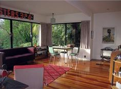 Search residential properties for sale on Trade Me Property, New Zealand's number one real estate website. New Zealand Houses, Property For Sale, Real Estate, Windows, Home, Real Estates, House, Homes, Window