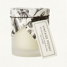 Image result for candle packaging ideas