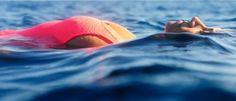 ISSUE 65 ONLINE free. Retrato _ José V. Glez INTRO 4. LA FEMME FATALE Eva Morales  Radical Surf magazine issue 65 149,65 Surf en el paraiso RADICALSURFMAG.COM