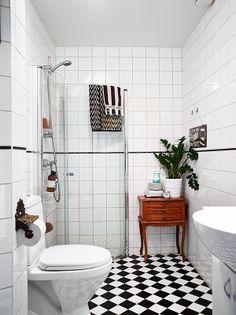 stadshem, http://trendesso.blogspot.sk/2013/11/cool-and-fresh-scandinavian-apartment.html