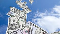 Cloud Industry News: Personal cloud market set to reach $90 bn by 2020