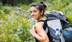 12 safest cities for women travellers
