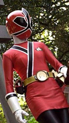 Power Rangers Series, Pink Power Rangers, Power Rangers Samurai, Saban Brands, Saban Entertainment, Favorite Color, Favorite Things, Disney Pictures, Music Artists
