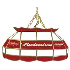 1000 images about budweiser on pinterest clydesdale. Black Bedroom Furniture Sets. Home Design Ideas