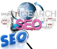 SEO Services In Texas - Guide to Basic SEO Services that Delivers Traffic. Search engine optimization or SEO has become one of the most important components of Internet marketing strategies. It is a tool that enhances the process of increasing the quality and quantity of web traffic improving organic  search results. seo services in texas, seo services texas, texas seo services