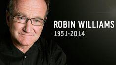 Doctor Show: Familia de Robin Williams se pelea por herencia
