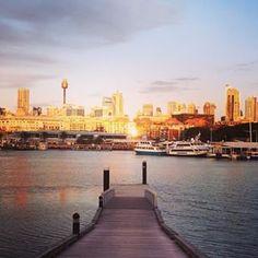 26 Sydney Walks That Will Take Your Breath Away Australia Living, Australia Travel, Caravan Hire, Terra Australis, Study Abroad, Holiday Travel, Travel Destinations, Travel Tips, Wander
